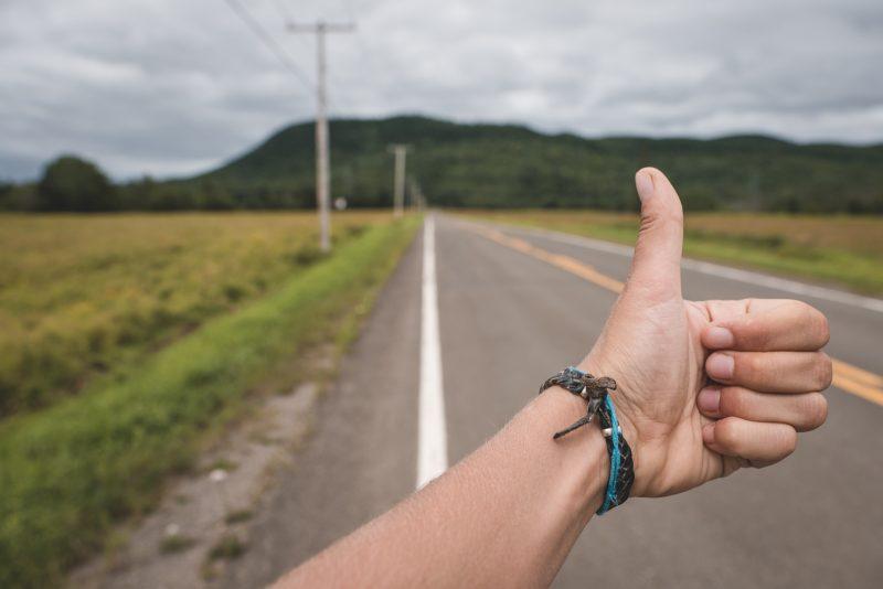 pouce-auto-stop-marathon