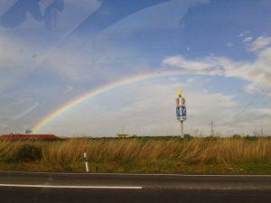 Blogs voyage & responsabilité morale – Réflexions et manifeste