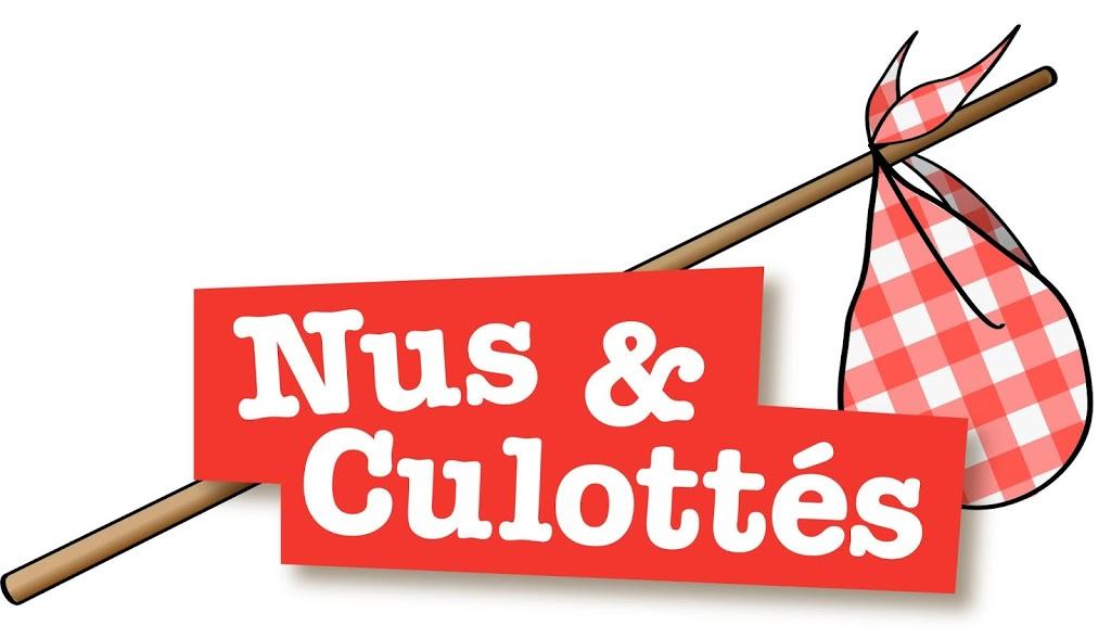 Avant-première : Nus et Culottés destination Hollande
