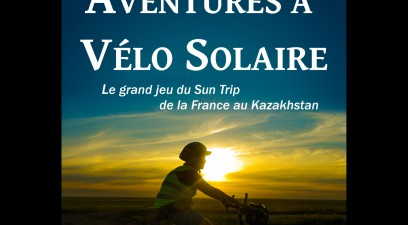 Aventures-velo-solaire