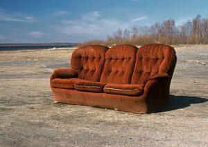 L'aventure locale : du canapé à l'extraordinaire