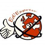 ed-express-logo