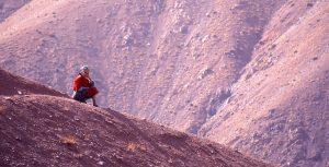Courrier : Voyage solo au Maroc en tant que femme