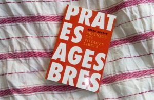 Lectures : Pratique des voyages libres – Anton Krotov