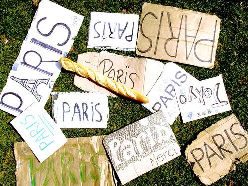Paris_888_Hitchgathering