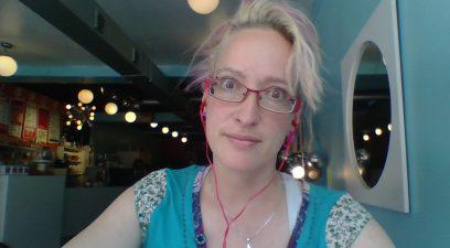 Anick-Marie-webcam-2016
