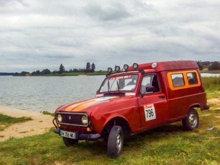 antoine-car-1