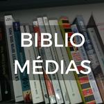 bibliothèque & médiathèque