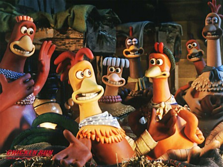 chicken_run