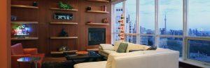 Hébergement : Wimdu – Locations chez des particuliers