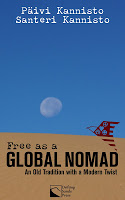 ebook-cover global nomad