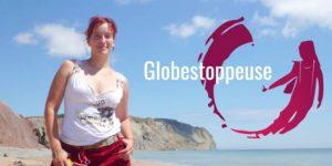 Portrait sur Voyageons Autrement – Le voyage alternatif avec Anick-Marie