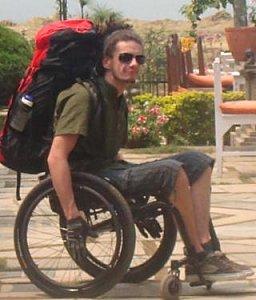 handicap-au-vent