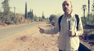 Lectures : Aller voir ailleurs de Jean-Pierre-Brouillaud