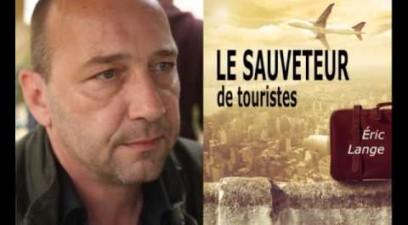 lange_sauveteur_touristes