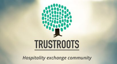 Trustroots