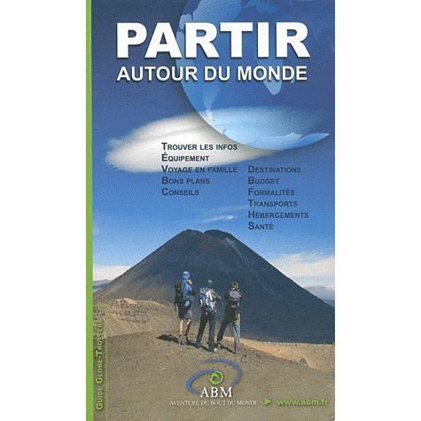 partir-autour-du-monde-edition-2011