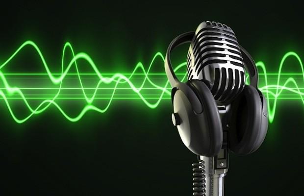 Podcast montage entrevue CFRT : Auto-stop