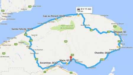tour-gaspesie-celine-marathon-de-pouce-2016