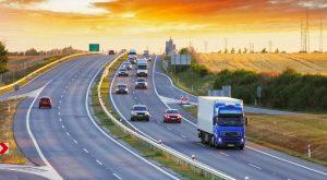 Transports : Se déplacer sans se ruiner