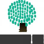 trustroots-logo